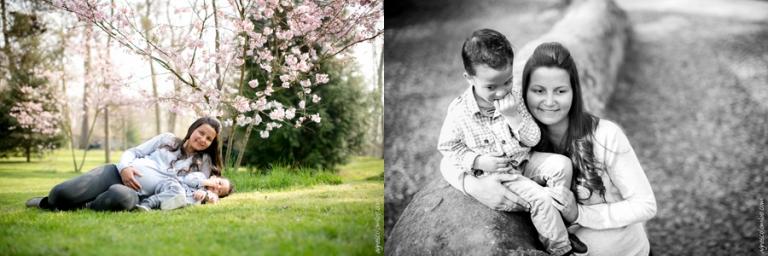 Photos de grossesse paris agnes colombo for Photographe grossesse clamart