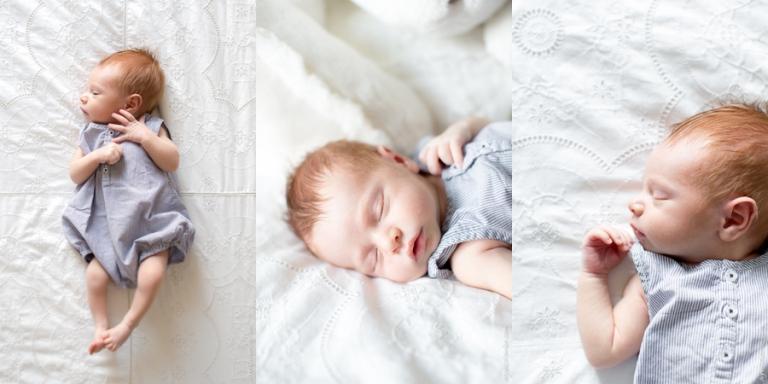 Seance photo bebe saint cloud agnes colombo for Photographe grossesse clamart