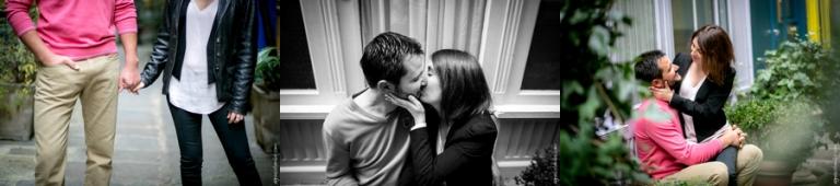 photographe couple paris insolite agnes colombo. Black Bedroom Furniture Sets. Home Design Ideas