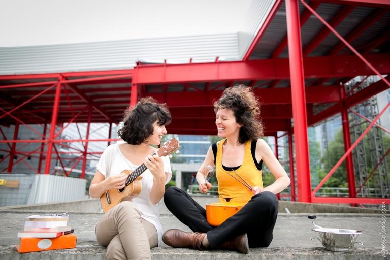 Association bouillon d 39 arts musique cuisine for Photographe la defense